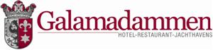 csm_Galamadammen_logo_815fb35892