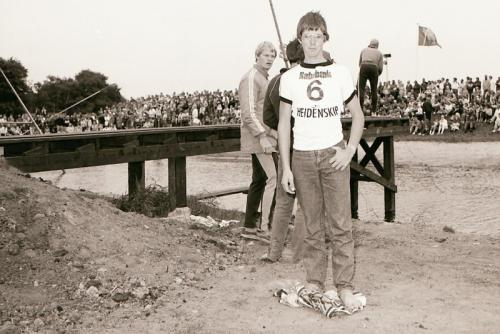 IMG 0004 Hendrik Buma HS sept 1983
