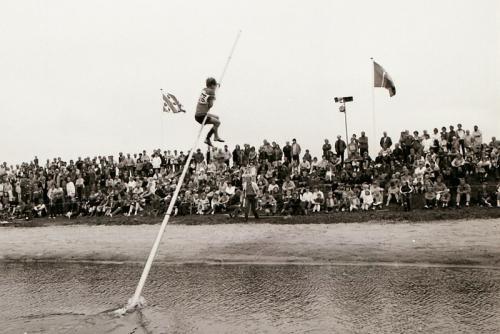 IMG 0005 openingswedstrijd HS 1983