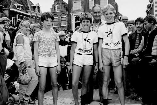 IMG 0012 kampioenen mêstklimmen juli 1984