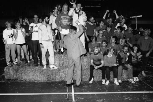 IMG 0027 ploegsort wedstrijd gemeentes okt 1985
