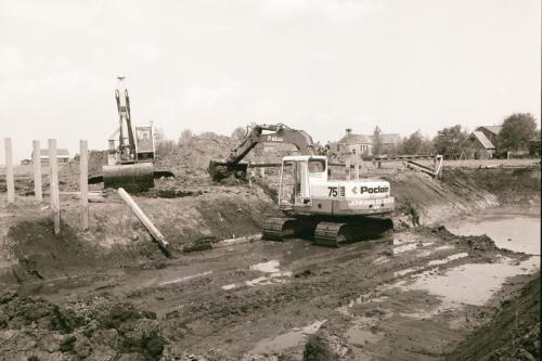 IMG 0040 bouw acc HS mei 1983