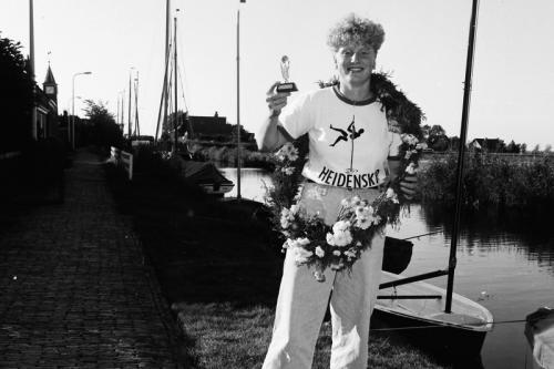 IMG 0044 Antke kampioen 1985