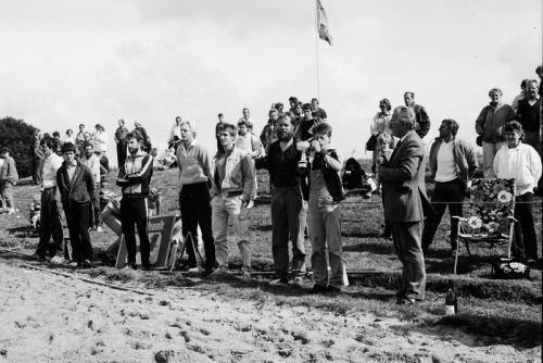 IMG 0051 winners fierljeppe HS 1985
