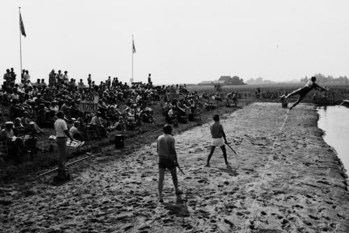 IMG 0056 tweekamp HS juli 1984